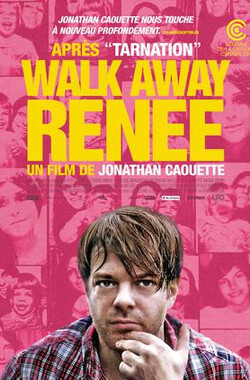 离开芮妮 Walk Away Renée (2011)
