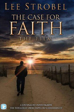为何说不 The Case For Faith