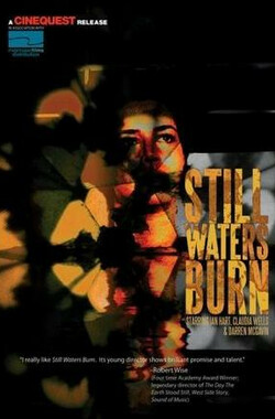 Still Waters Burn (2008)