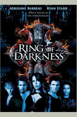 黑暗之戒 Ring of Darkness (2004) (TV) (2004)