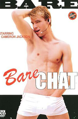 Bare Chat (2006)