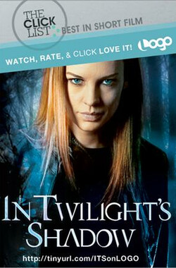 In Twilight's Shadow (2008)