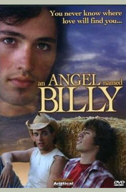 An Angel Named Billy (2007)