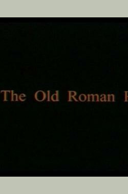 On the Old Roman Road (2001)