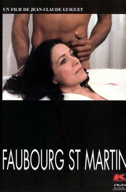 Faubourg St Martin (1986)