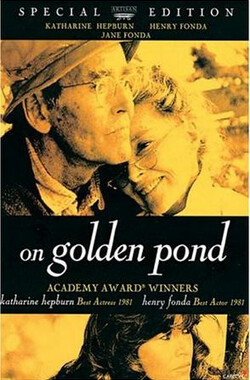 Reflections on Golden Pond (2003)