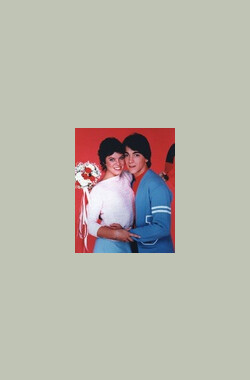 Joanie Loves Chachi (1982)