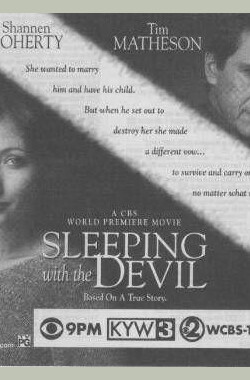 Sleeping with the Devil (1997)