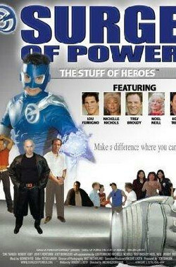 Surge of Power (2006)
