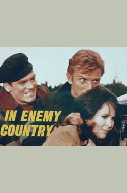 鱼雷特击 In Enemy Country (1968)