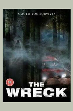 The Wreck (2008)