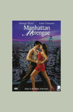 Manhattan Merengue (1995)