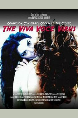 The Viva Voce Virus