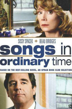 心灵之歌 Songs in Ordinary Time (TV) (2000)