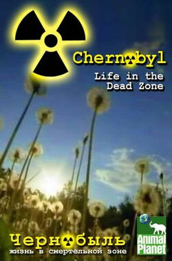 切尔诺贝利:死区生灵 Chernobyl:Life in the Dead Zone (2008)