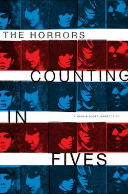 Counting In Fives (2008)