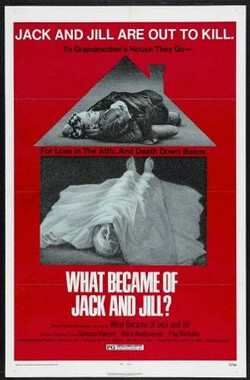 What Became of Jack and Jill? (1972)