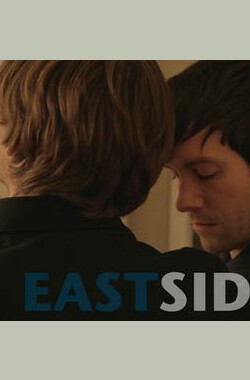 Eastsiders Season 1 (2012)