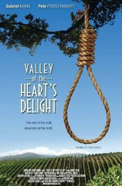 Valley of the Heart's Delight (2006)
