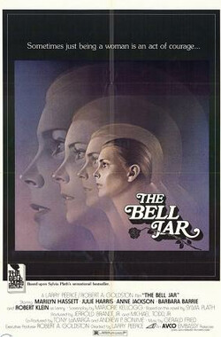The Bell Jar (1979)
