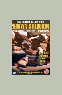 Brown's Requiem (1999)