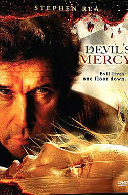The Devil's Mercy (2008)