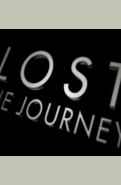 Lost: The Journey (2005)