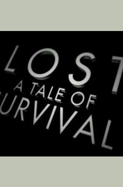 Lost: A Tale of Survival (2006)