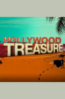 Hollywood Treasure (2010)