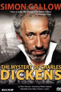 The Mystery of Charles Dickens (2000) (TV) (2000)
