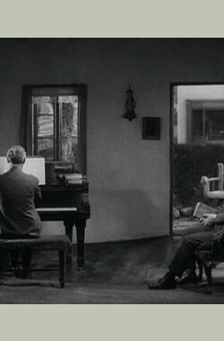 Song o' My Heart (1930)