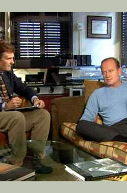 Frasier: Analyzing the Laughter (2004)