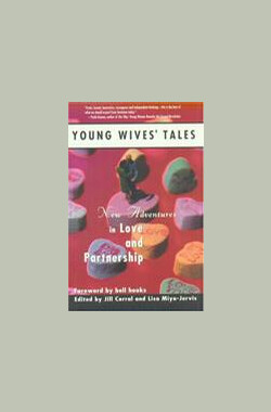 少妇轶事 Young Wives' Tale (1952)