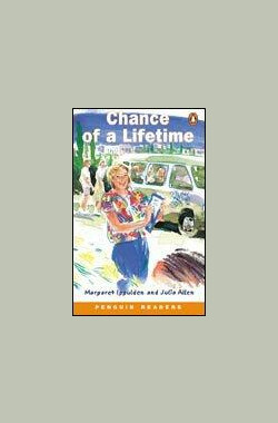 笑弹一箩筐 Chance of a Lifetime (TV) (1991)