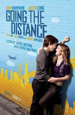 远距离爱情 Going the Distance (2010)