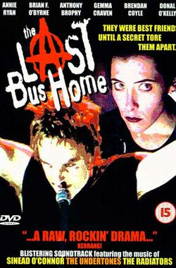 The Last Bus Home (1998)