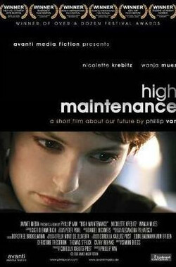 High Maintenance (2006)