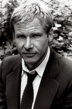 Inside the Actors Studio - Harrison Ford (2000)