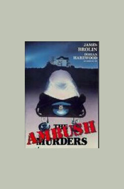 The Ambush Murders (1982)