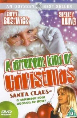 A Different Kind of Christmas (1996)