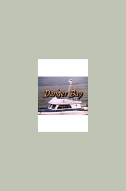 Danger Bay (1984)