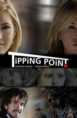 Tipping Point (2007)