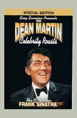 The Best of the Dean Martin Celebrity Roasts (1998)