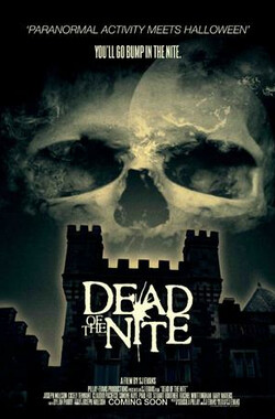 死亡黑夜 Dead of the Nite (2013)