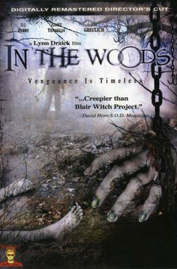 In the Woods (2007)