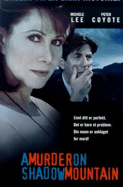 无辜者 A Murder on Shadow Mountain (1999)
