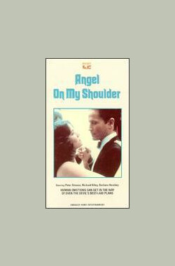 Angel on My Shoulder (1980)