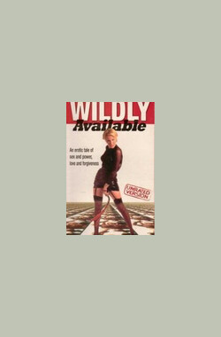 Wildly Available (1999)