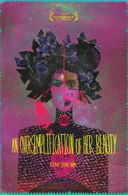 对彼之美的过度简化 An Oversimplification of Her Beauty (2012)