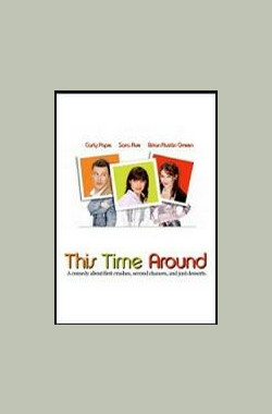 This Time Around (2003)